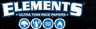 Elements Brand Logo