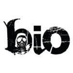 Bio Hazard Brand 150x150