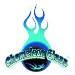 Chameleon Glass Brands 150x150