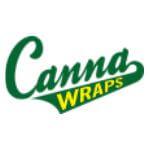 Canna Wraps Brand 150x150