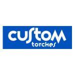 Custom Torches Brand 150x150