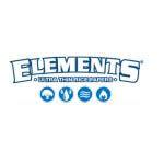 Elements Brand 150x150