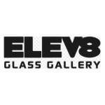 Elev8 Brand 150x150