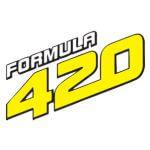 Formula 420 Brand 150x150