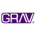 Grav Brand 150x150