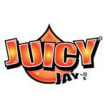 Juicy Jay's Brand 150x150