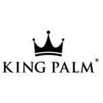 King Palm Brand 150x150