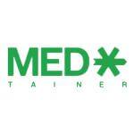 Medtainer Brand 150x150