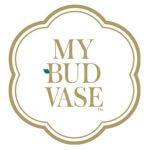 My Bud Vase Brand 150x150