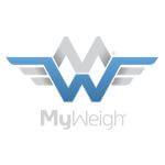 MyWeigh Brand 150x150