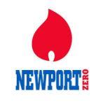 Newport Zero Brand 150x150
