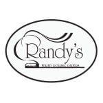 Randy's Brand 150x150