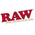 Raw Brand 150x150