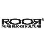 Roor Brand 150x150