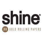 Shine Brand 150x150