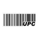 UPC Brand 150x150