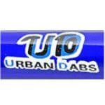 Urban Dabs Brand 150x150