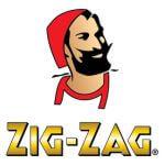 Zig Zag Brand 150x150